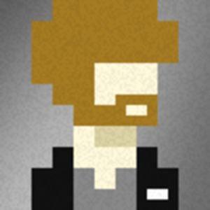 Profile picture for Alex Perez