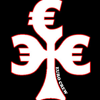 Euro Motion Media