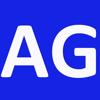 agustigifre