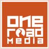 One Road Media