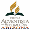 Adventistas de Arizona