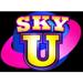 SKY U