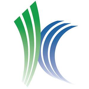 Profile picture for Kitware
