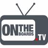 OntheBoardsTV