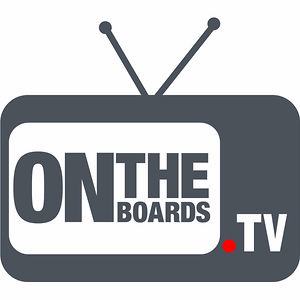 Profile picture for OntheBoardsTV