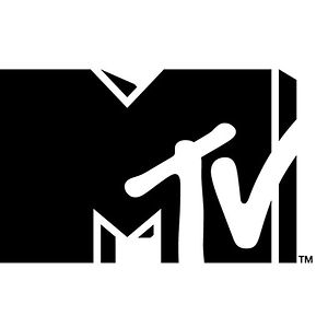 Profile picture for MTV World