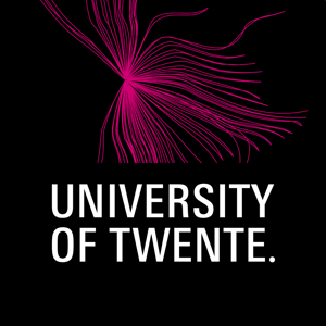 University Of Twente On Vimeo
