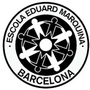Profile picture for Escola Eduard Marquina