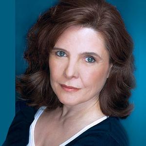 Profile picture for Kate Konigisor