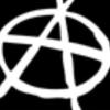 anarchypress