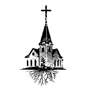 Profile picture for Fidelis Christian Church