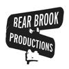 Bear Brook Productions