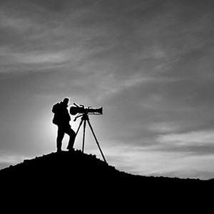Profile picture for Visual Sherpa