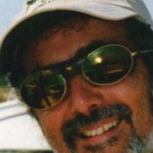 Profile picture for Ray Ottulich