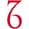 76 Ltd.
