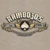 Rambozo