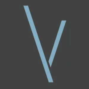 Profile picture for Verge Network