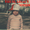 Tieuel Legacy