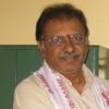 devendranath chowdary