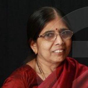 Profile picture for swarupa rani