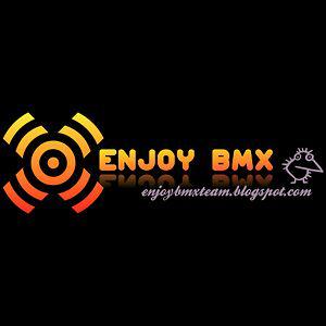 Profile picture for Enjoy Bmx