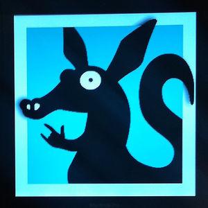 Profile picture for StudioAardvark