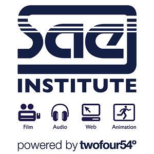 Profile picture for SAE Institute Dubai