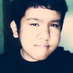 Profile picture for Karl Adrian Aguro