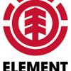 Element Paris