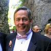 Dennis Tracz