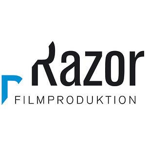 Profile picture for Razor Film