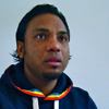 Hermi Sahuleka
