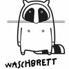 Waschbrett