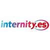 Internity.es