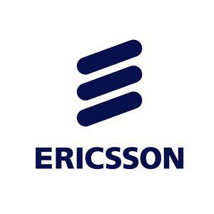 Profile picture for Ericsson