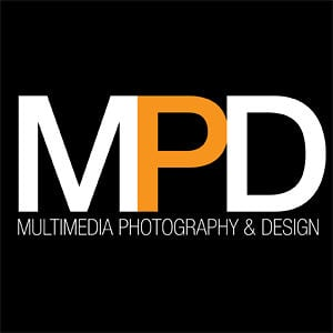 Profile picture for MPD - SI Newhouse School
