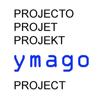 proymago