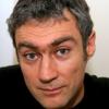 Michael Perelman
