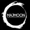 Majmoon