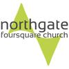 Northgate Foursquare Church