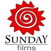 Sunday films