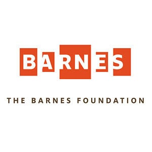 Profile picture for The Barnes Foundation
