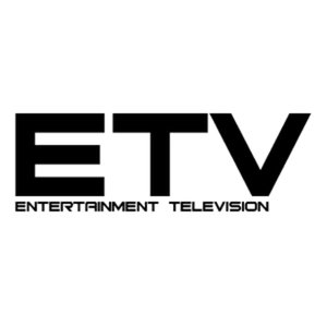 Profile picture for ETV - Television