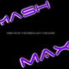 Mash Max