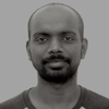 Prashant Satyam