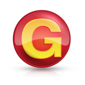 Profile picture for GTV UA