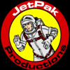 JetPak Productions