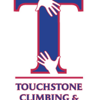 Touchstone Climbing