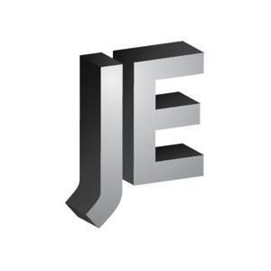 Profile picture for james edin