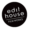 Edithouse Film Works